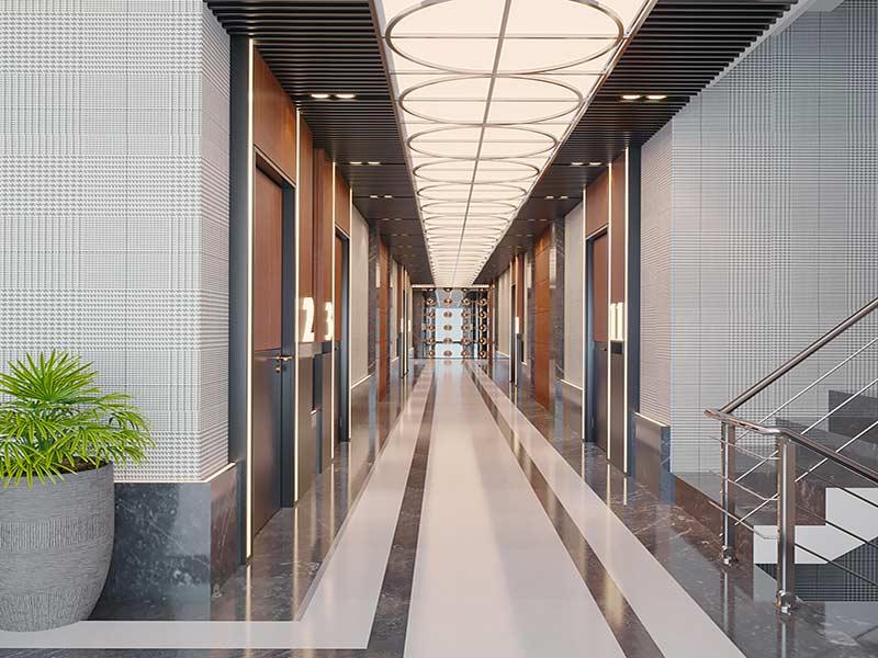 koridor1