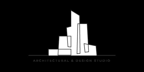 Nuevo İçmimarlık | İç Mimarlık | Ankara İç Mimarlık | Ankara İç Mimar | Ankara İç Mimari | Ankara İç Mimarlık Ofisleri | Ankara Mimarlık | Ankara Mimar |