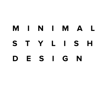Nuevo İçmimarlık   İç Mimarlık   Ankara İç Mimarlık   Ankara İç Mimar   Ankara İç Mimari   Ankara İç Mimarlık Ofisleri   Ankara Mimarlık   Ankara Mimar  